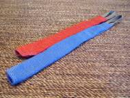 Dog bite rag made of french linen for schutzhund dog training,for police dog training( dog training equipment )